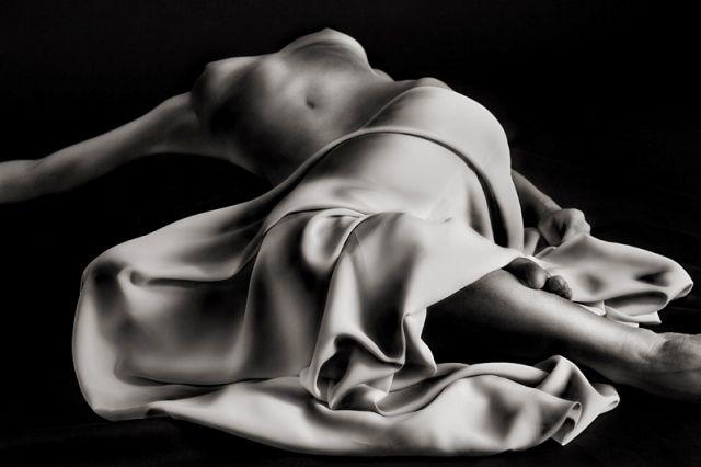 Art ... Magnifiques Photos de Femmes Sensuelles