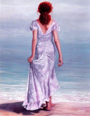Art  : Susan  Rios           Magnifiques À Voir !!